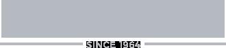 van Deijl Jewellers logo